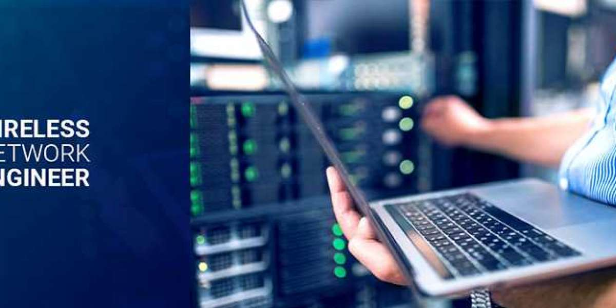 What Network operations? & Best Practices